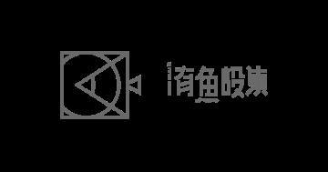 重庆有鱼设集科技有限公司logo