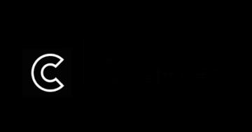 重庆创意设计家协会logo