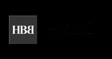 高戈广告logo