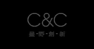 昼野创新logo