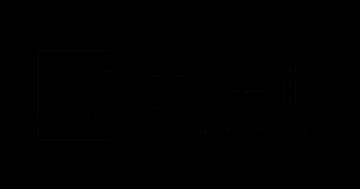 吉申装饰logo